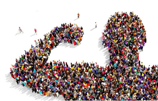 image for Strategische partners maken KIA sterker image