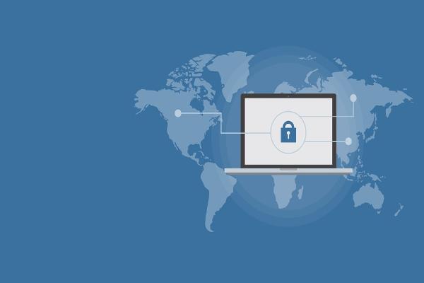 image for CSR: cyberweerbaarheid moet prioriteit worden voor kabinet image