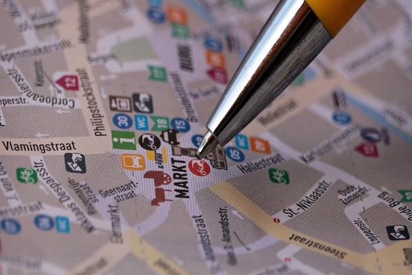 image for Nationaal Archief stelt roadmap beschikbaar voor kennisproducten image