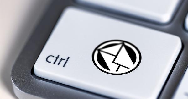 image for Neem deel aan Implementatie e-mailarchivering image
