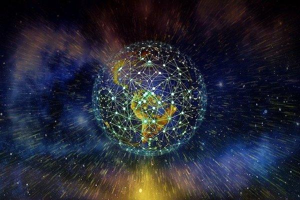 image for Daadkracht voor digitale innovatie image