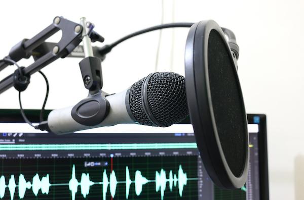 image for Podcastserie 'Privacy in de praktijk' image